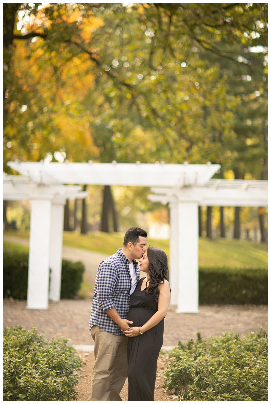 Maternity Photos || Kenosha Maternity Photographer