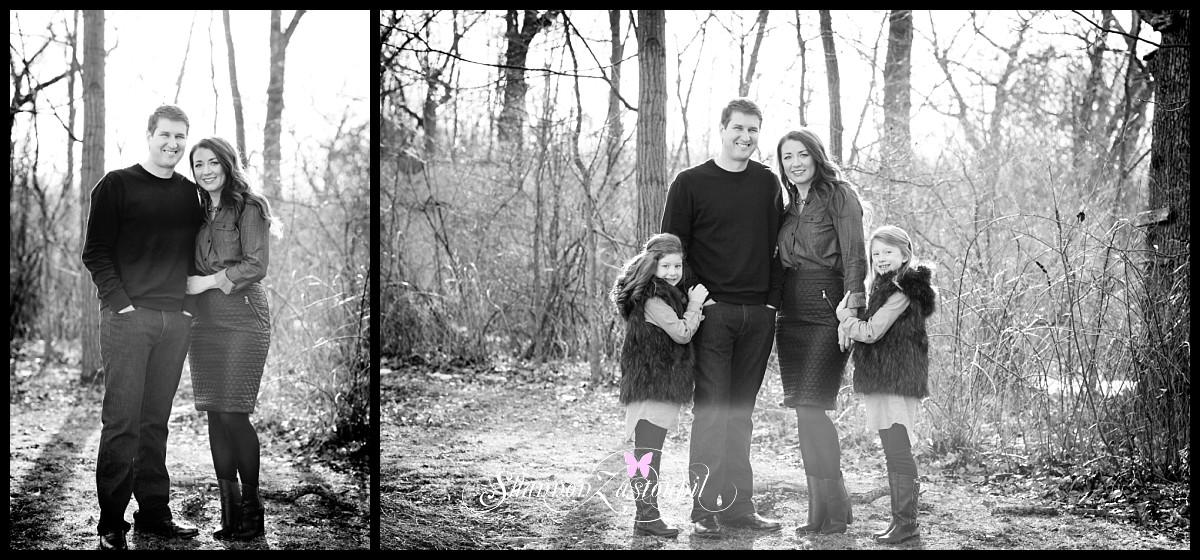 Lake-County-Family-Photographer_0032