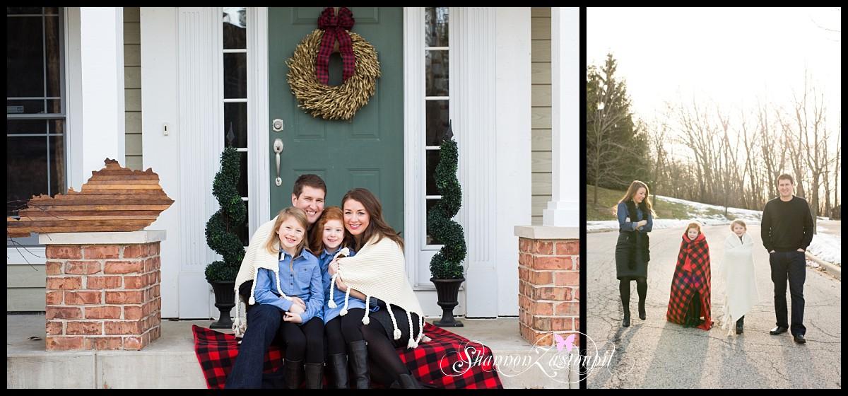 Lake-County-Family-Photographer_0035